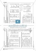Groß- und Kleinschreibung: Adjektive. Arbeitsmaterial mit Lösungen Preview 2