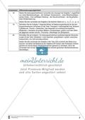 Besseres Ausdrucksvermögen im Aufsatz: das h in Fremdwörtern richtig setzen. Arbeitsmaterial mit Erläuterungen Preview 1