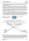Was ist ein Referat? Arbeitsmaterial mit Erläuterungen Preview 1
