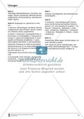 Referate und Präsentationen vorbereiten: Informationen sammeln. Arbeitsmaterial mit Erläuterungen Preview 4