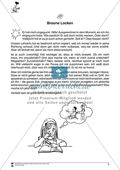 Deutsch_neu, Sekundarstufe II, Primarstufe, Sekundarstufe I, Lesen, Erschließung von Texten, Grundlagen, Historische Entwicklung, Anregung und Förderung von Lesen
