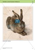 Orginielle Schreibanlässe für das Frühjahr: Materialien für das Planen und Schreiben Preview 5