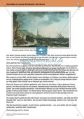 Originelle Schreibanlässe für den Herbst: Materialien für das Planen und Schreiben von Texten Preview 3
