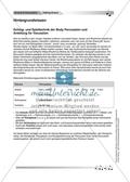 Schlag- und Spieltechnik der Body Percussion und Anleitung für Vocussion: Hintergrundwissen Preview 1
