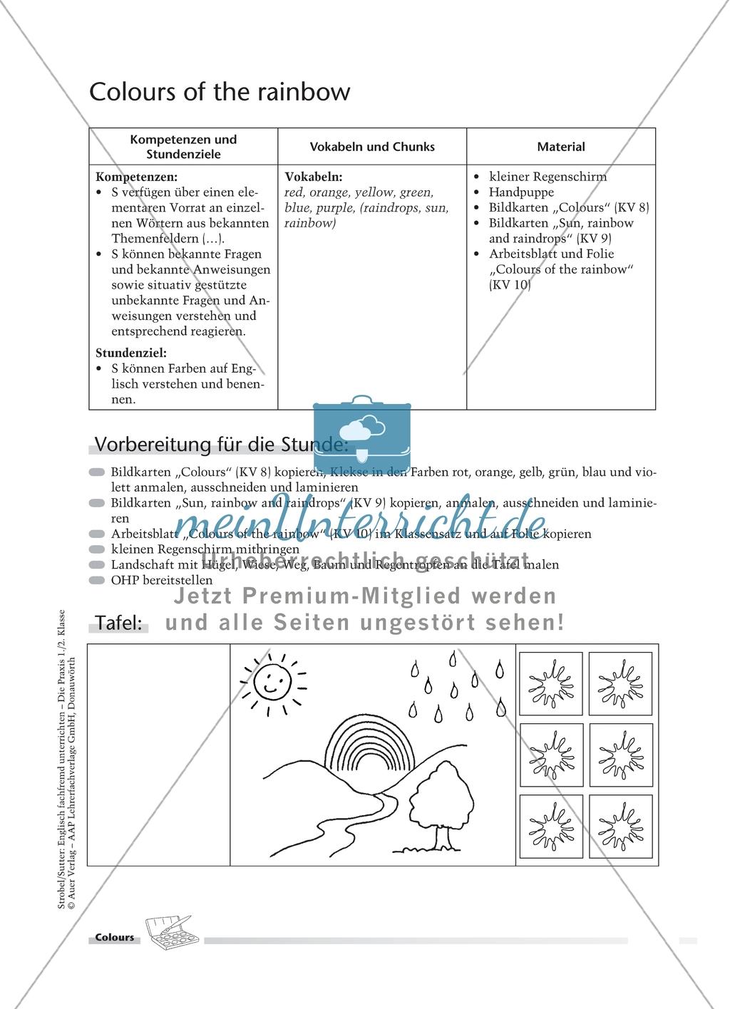 Beste Arbeitsblatt Zum Färben Fotos - Malvorlagen Von Tieren - ngadi ...