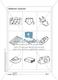 In my suitcase: Arbeitsmaterial mit Stundenverlaufsplan Thumbnail 4