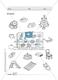 In my suitcase: Arbeitsmaterial mit Stundenverlaufsplan Thumbnail 6