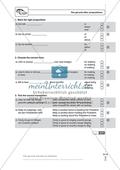The gerund after prepositions: Vor- und Abschlusstest Preview 2