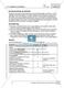 Englisch, Kompetenzen, Methodische Kompetenzen, methode, feedback, diagnosebogen