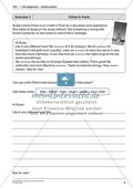 Simple Present: Informationen zur Bildung und Verwendung + Übungen + Lösungen Preview 6