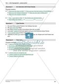 Present Perfect: Erklärungen und Übungen zur Bildung und Verwendung + Lösungen Preview 7
