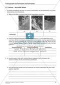 Naturgewalten der Atmosphäre und Hydrosphäre: Unterrichtseinheit Preview 11