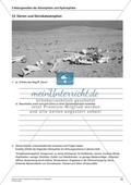 Naturgewalten der Atmosphäre und Hydrosphäre: Unterrichtseinheit Preview 12