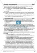 Naturgewalten der Atmosphäre und Hydrosphäre: Unterrichtseinheit Preview 16