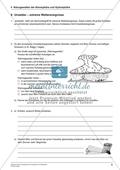 Naturgewalten der Atmosphäre und Hydrosphäre: Unterrichtseinheit Preview 6