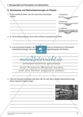 Naturgewalten der Atmosphäre und Hydrosphäre: Unterrichtseinheit Preview 9