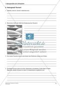 Naturgewalten der Lithosphäre: Unterrichtseinheit Preview 6