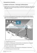 Naturgewalten der Lithosphäre: Unterrichtseinheit Preview 7
