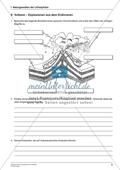 Naturgewalten der Lithosphäre: Unterrichtseinheit Preview 9