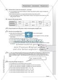 Hausaufgaben zum Thema: Prozentrechnung mit Lösungen. Preview 5