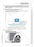 Hausaufgaben zum Thema: Prozentrechnung mit Lösungen. Preview 9