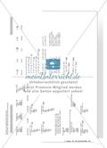Hausaufgaben zum Umwandeln von Brüchen in Dezimalbrüche und andersherum mit Lösungen. Preview 5