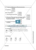 Schülerinnen und Schüler erarbeiten sich mit diesem Material Lerninhalte zum Thema Subtraktion mit Aufgaben-, Tipp- und Lösungskarten selbstständig. Preview 11