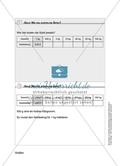 Schüler erarbeiten sich mit diesem Material Lerninhalte zum Thema Größen mit Aufgaben-, Tipp- und Lösungskarten selbstständig. Preview 7