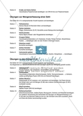 Mathematik, Zahlen & Operationen, Mengen, zahlenraum bis 10, handlungsorientiert, stationenarbeit