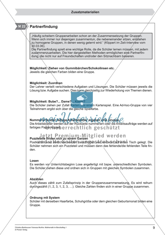 Erfreut Siehe Frei Bedruckbare Schere Fertigkeit Arbeitsblatt Für ...