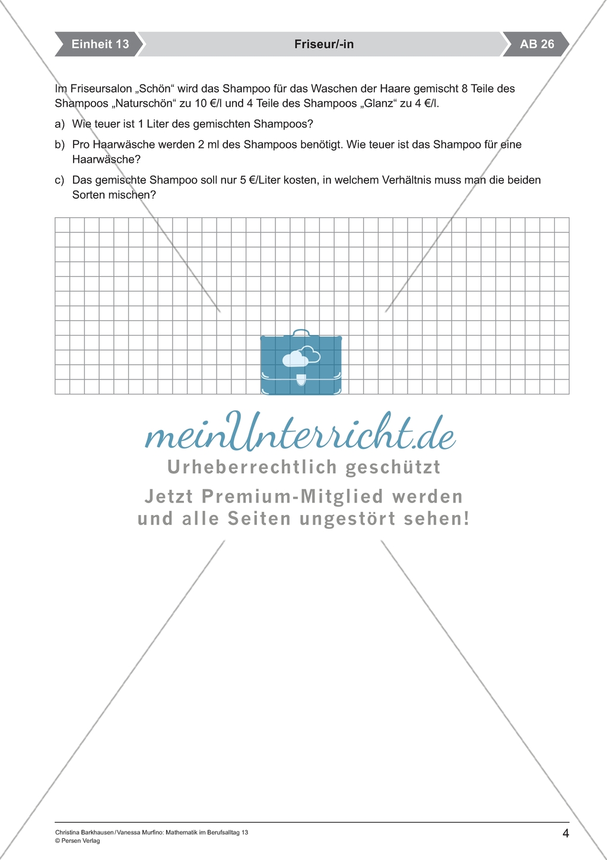 Nett Mathe Arbeitsblatt 5 Jährigen Zeitgenössisch - Gemischte ...