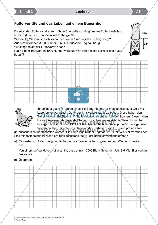 Ausgezeichnet Bestes Gleichungsauflöser Bilder - Übungen Mathe ...