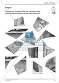 Kloster im Mittelalter: Unterrichtseinheit Preview 4