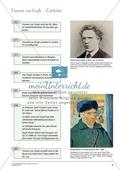 Frühling in der Kunst: Van Goghs