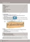 Landschaftsstudie - Landschaften im Kunstunterricht in der Sekundarstufe I: Ein Projekt. Preview 4