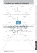 Grundlagen der Perspektive: einen Innenraum zeichnen Preview 3