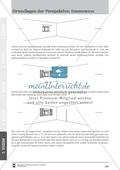 Grundlagen der Perspektive: einen Innenraum zeichnen Preview 6