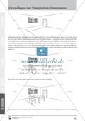 Grundlagen der Perspektive: einen Innenraum zeichnen Preview 8