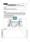 Stationenlernen:  Schaltungen + Lösungen Preview 11