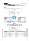 Stationenlernen:  Schaltungen + Lösungen Preview 12