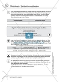 Aufgaben für Turnbeutelvergesser: Ein Quiz zum Thema Volleyball vorbereiten und ein Volleyballspiel analysieren. Mit Lösungen. Preview 2