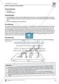 Vertretungsstunde Sport: Spiele zum Ringen und Raufen. Mit didaktischen Erläuterungen. Preview 3