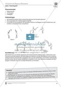 Vertretungsstunde Sport: Spielesammlung zu Ballsportarten. Mit didaktischen Erläuterungen. Preview 4