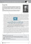 Immanuel Kant und