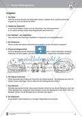 Erkenntnistheorie: Platons Höhlengleichnis. Mit Arbeitsblättern. Preview 4