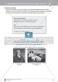 Erkenntnistheorie: Rationalismus - René Descartes und das