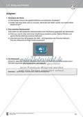 Mensch und Gesellschaft: Einführung in die Bedeutung von Eigentum und individuellen Wertvorstellungen. Mit Arbeitsblättern und Lösungen. Preview 7