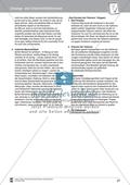 Mensch und Gesellschaft: Einführung in die Bedeutung von Toleranz am Beispiel von Texten von Voltaire und K.R. Popper. Mit Arbeitsblättern und Lösungen. Preview 7
