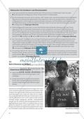 Zukunftsperspektiven für Afrika: Ideen für den Unterricht Preview 5