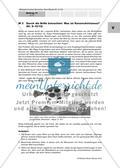Neue Wege der Werkanalyse: Metaphorisches Sprechen über Musik Preview 17